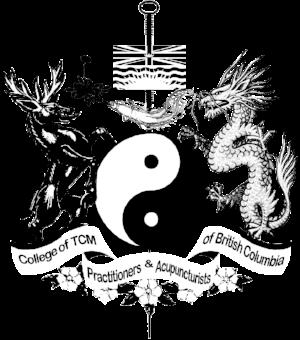 CTCMA logo.png