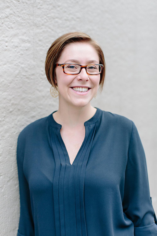 Anna-Marie Gierach - AltaVie Health