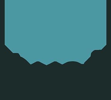 invati logo.png