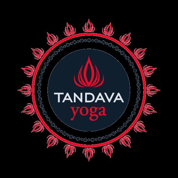 Tandava yoga image.png