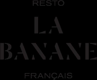BANANE_LOGO_WEB.png