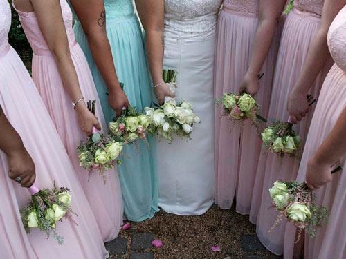 bridesmaids-4-3-500x375.jpg