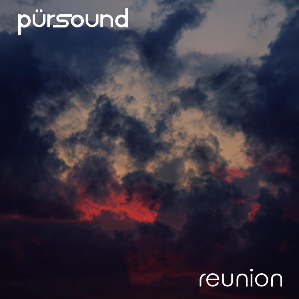 reunion.png