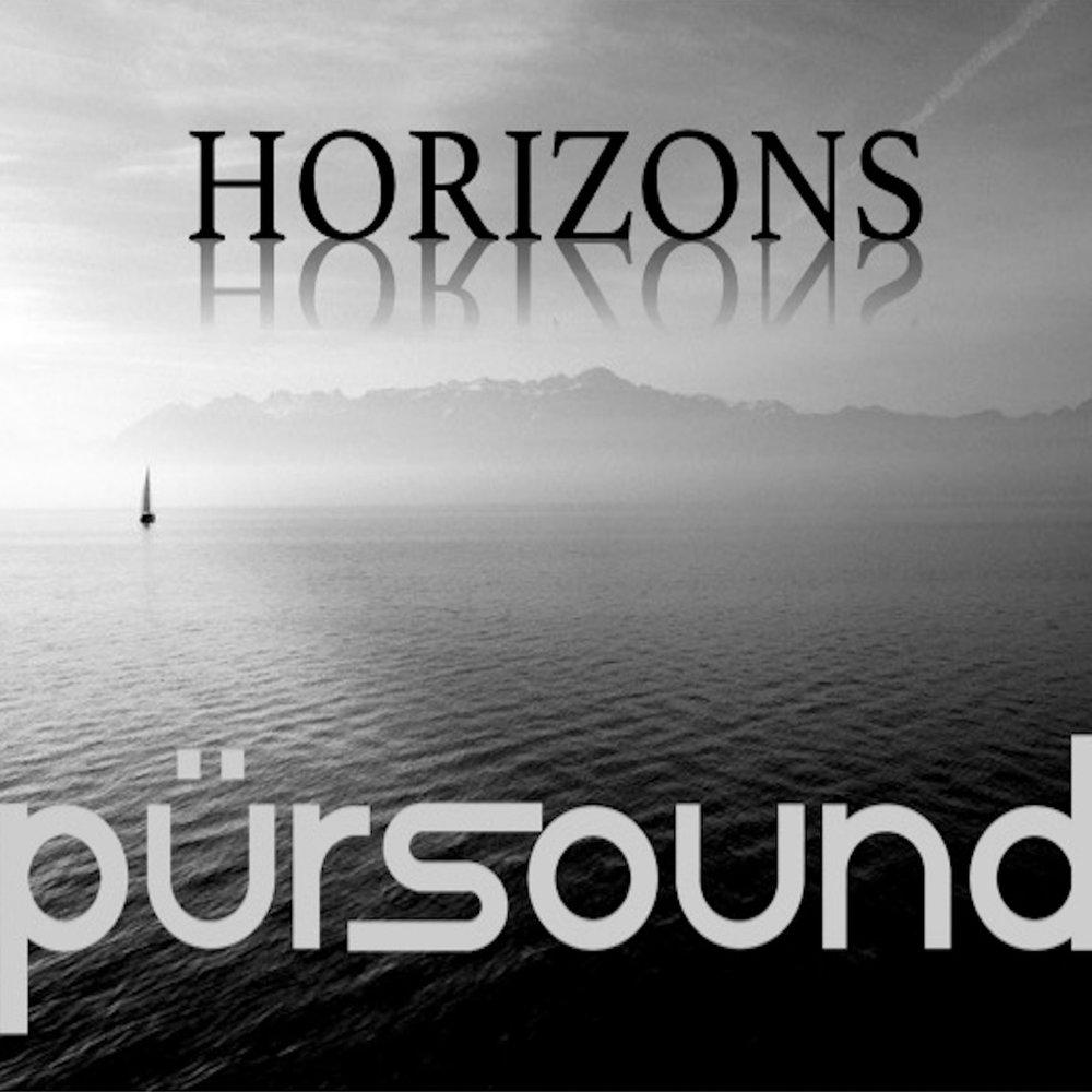 Horizons Art.jpg