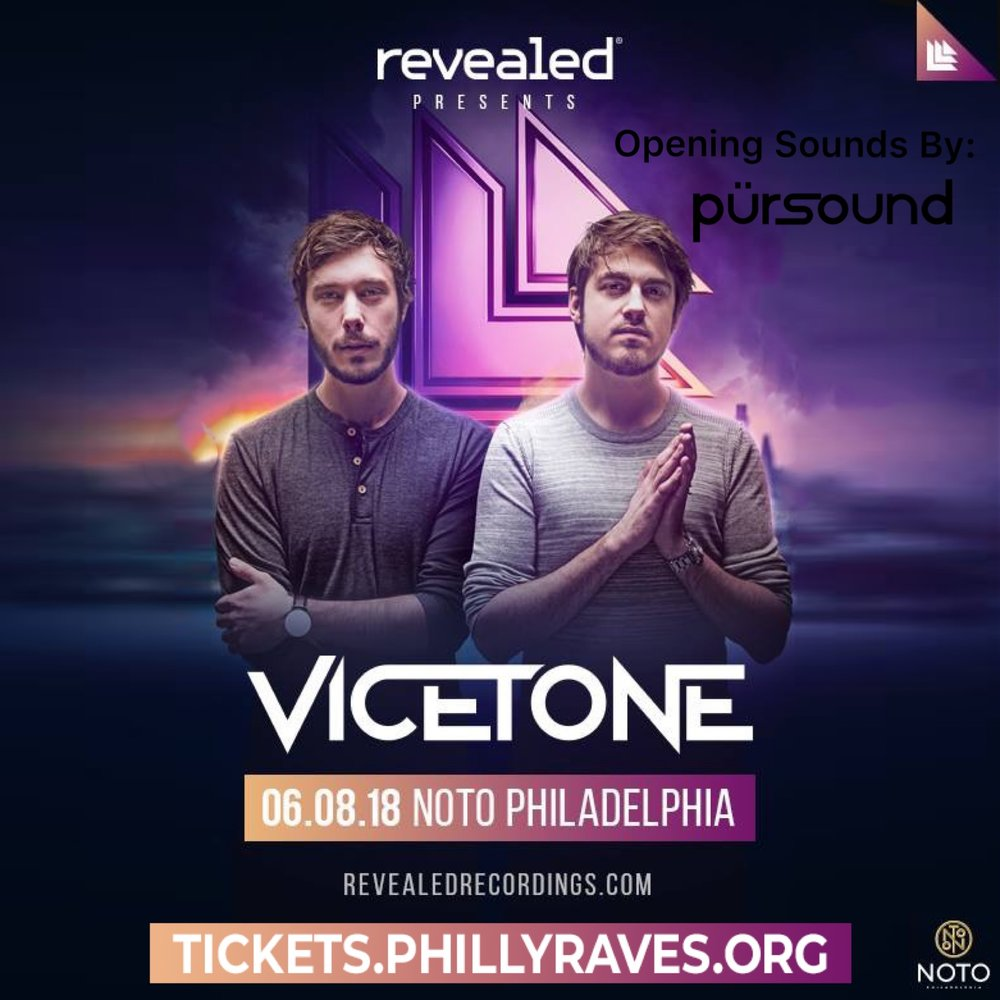 Vicetone x pursound.jpeg