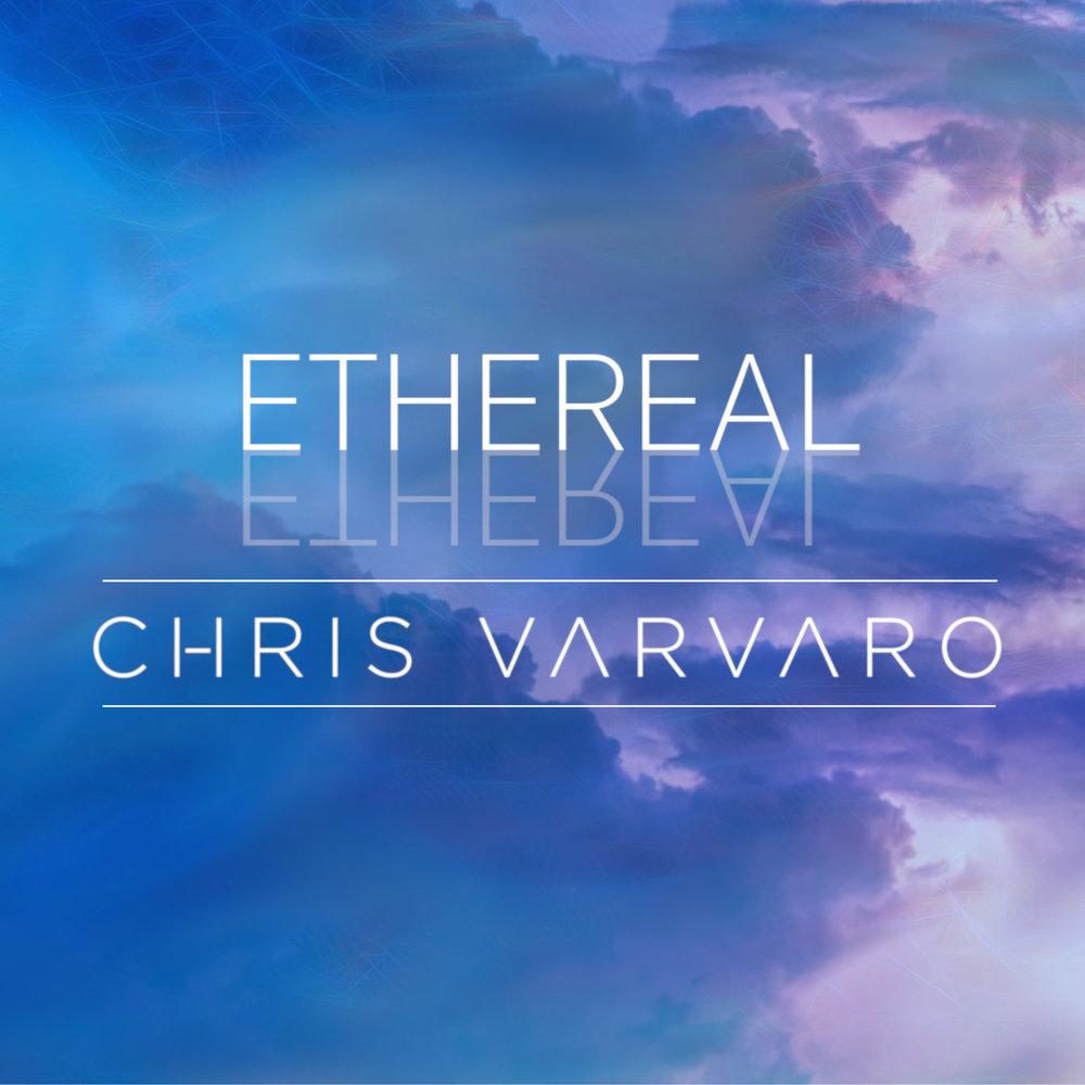 Ethereal FINAL.jpg