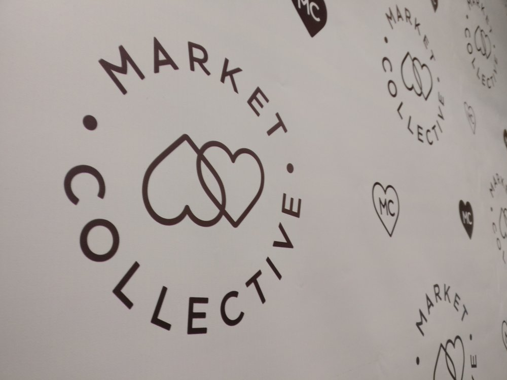 Market Collective - Apr 27 - 29, 2018