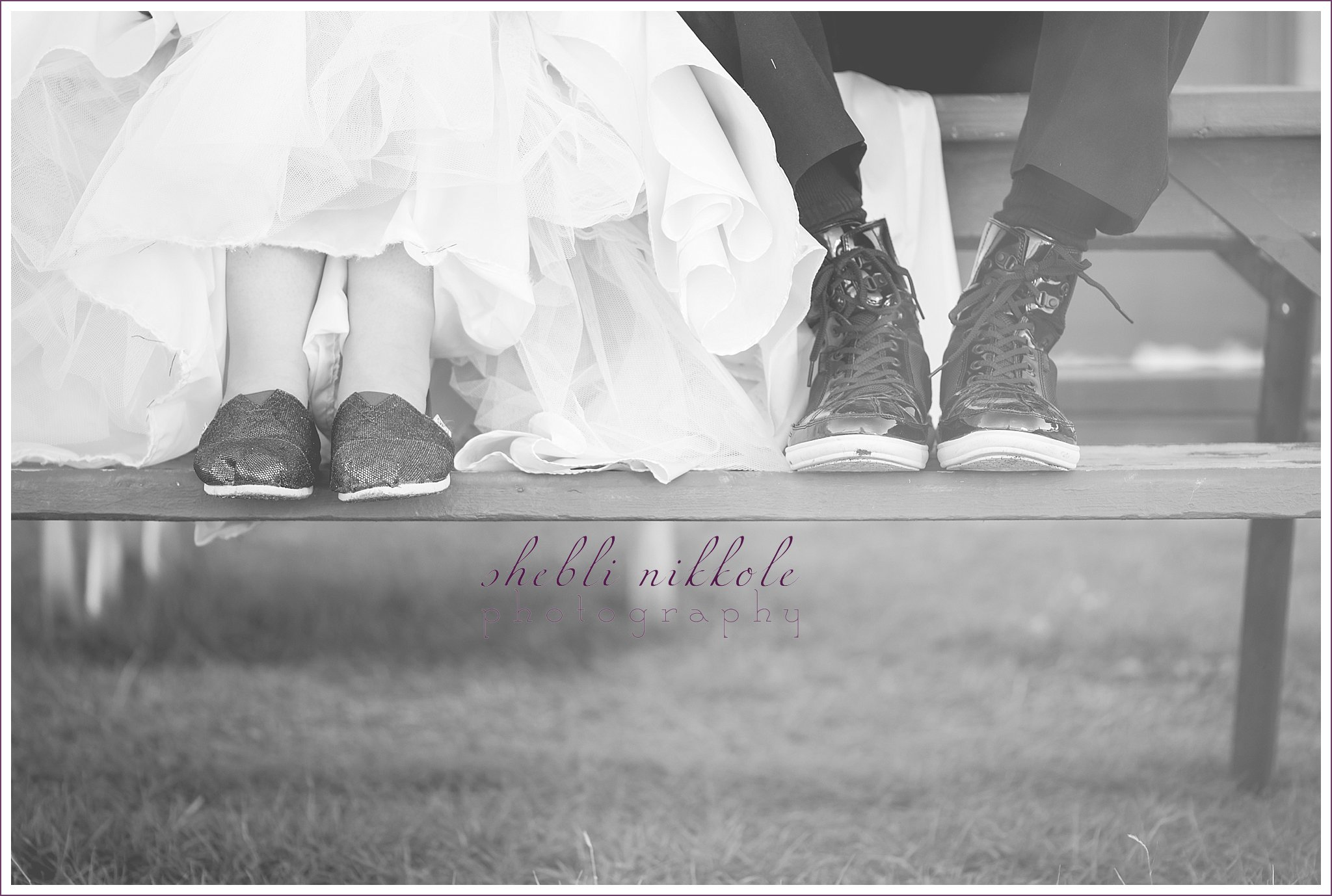©shebli nikkole photography 2013