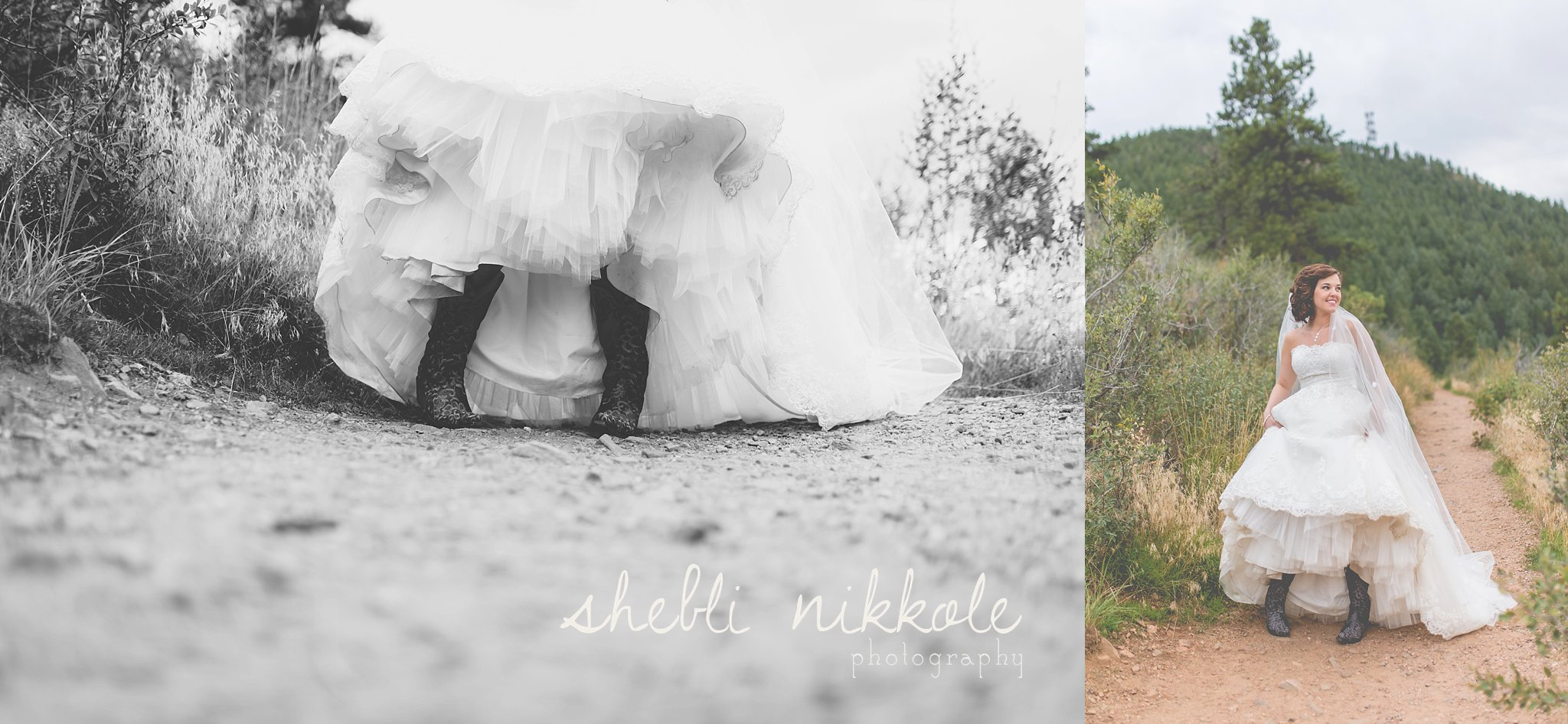 ©shebli nikkole photography 2014