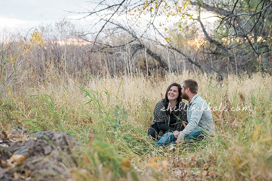 denver portrait + wedding photographer