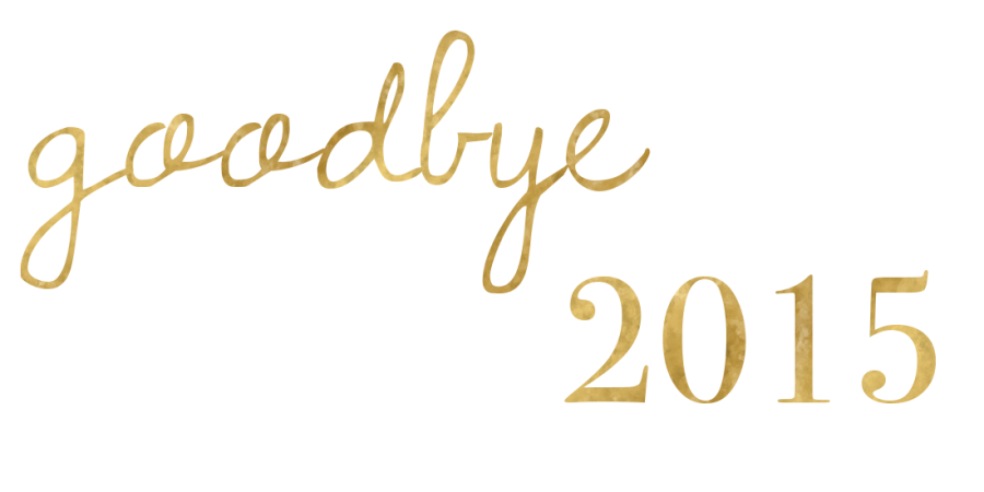 goodbye2015-e1451927413468.png