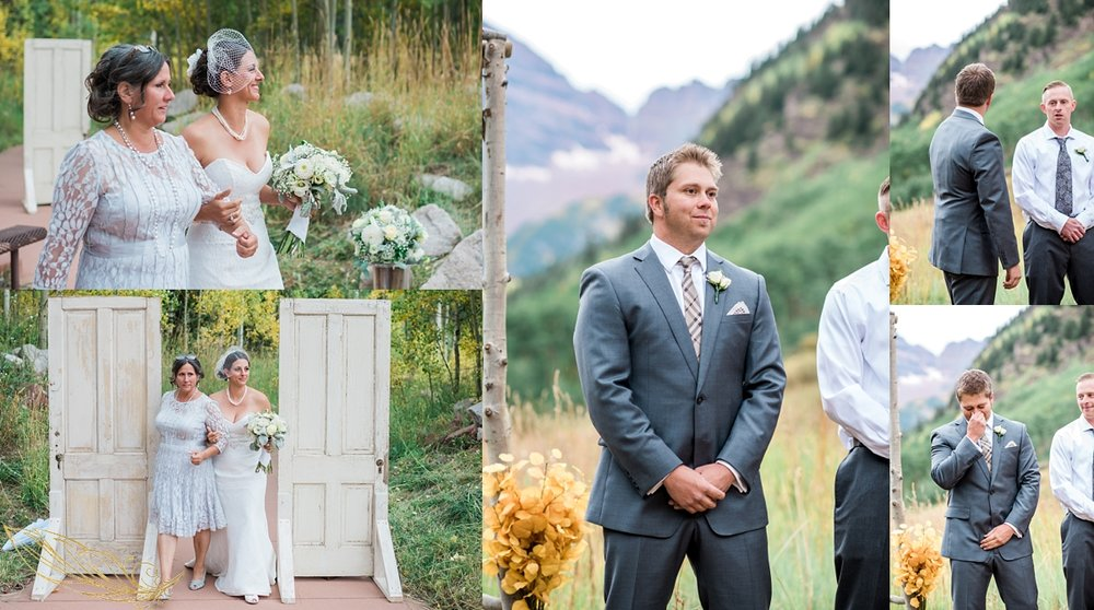 co mountain wedding, elber county wedding photographer, colorado wedding photographer
