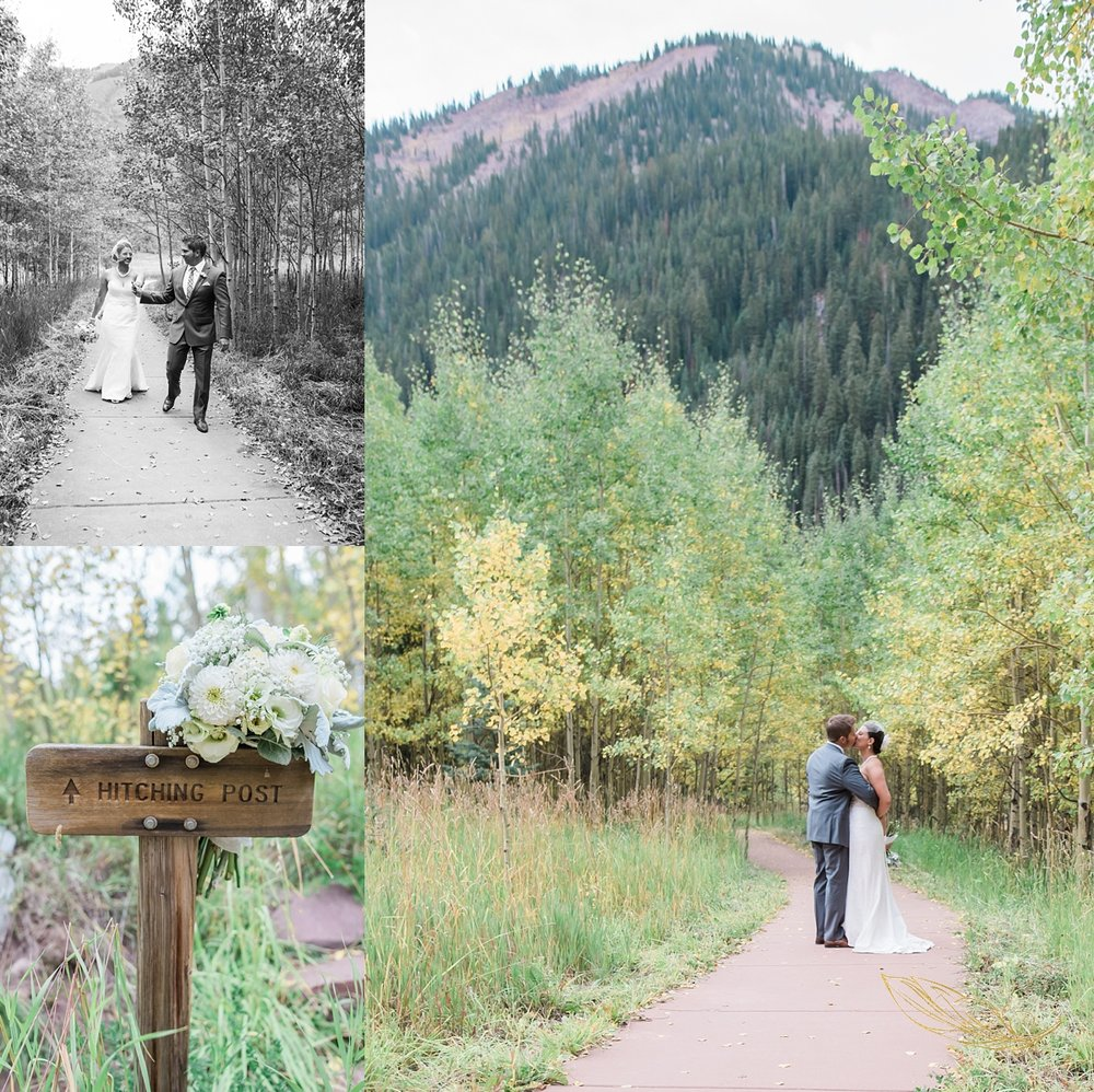 aspen wedding, rocky mountain weddings, co rocky mountain wedding photography