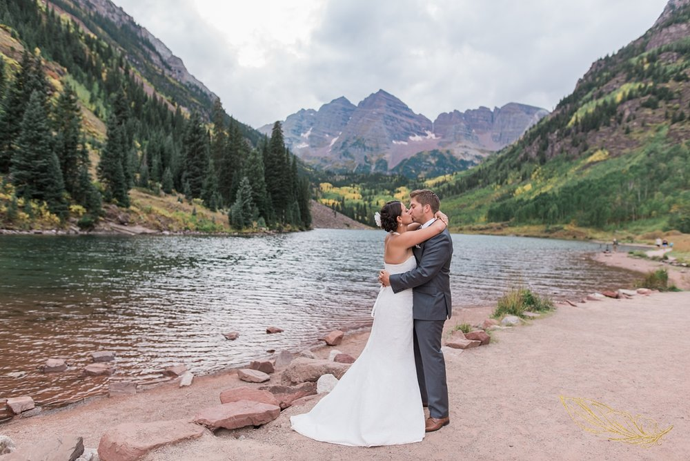 mountain wedding photography, rocky mountain weddings, rmb, adventurous colorado wedding, destination mountain wedding photographer