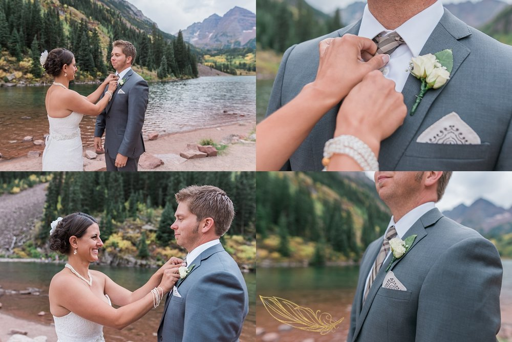 groom photography, rocky mountain groom, colorado photographer