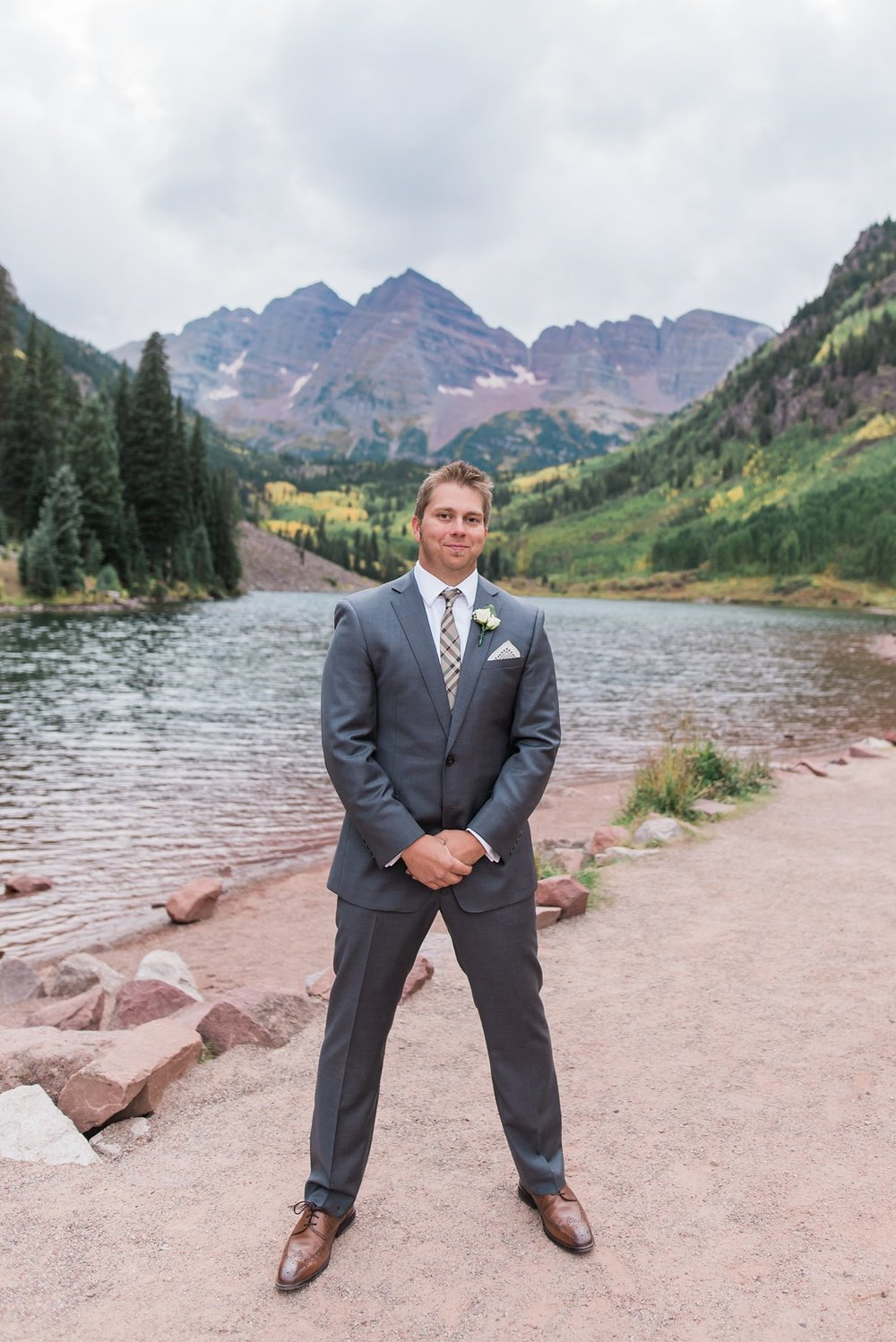 rocky mountain bride photographer, maroon bells wedding photography, aspen colorado weddings