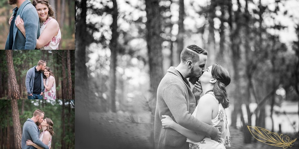 denver engagement photographer, southern colorado wedding photographer, colorado springs wedding photographer