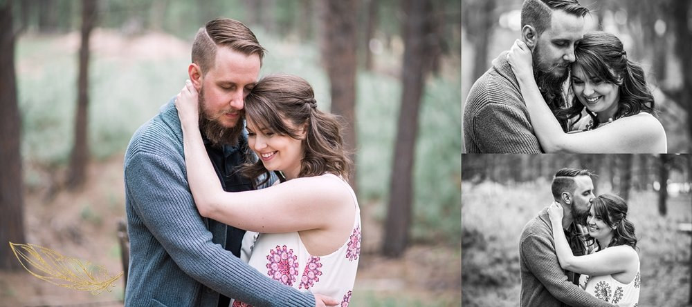Black forest engagement denver wedding photographer denver romantic engagement session black forest wedding photographer denver wedding photographer junglespirit Image collections