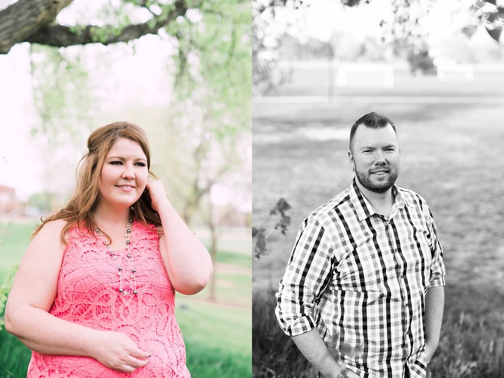 denver engagement photographer, colorado wedding photographer