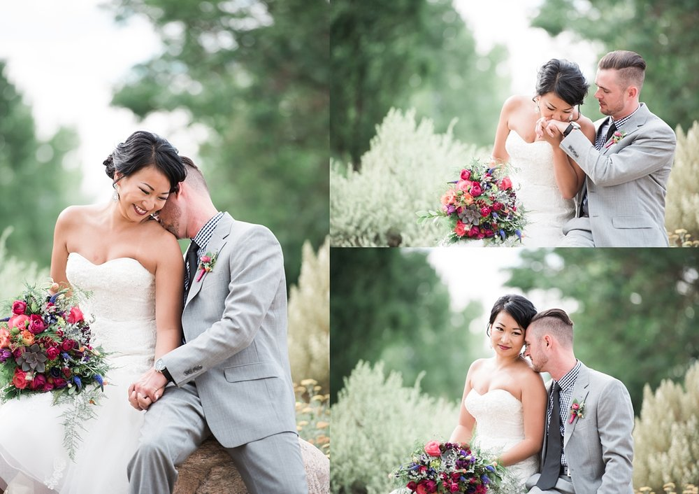 Addenbrooke park summer elopement denver wedding photographer denver wedding photographer romantic wedding photographer rocky mountain wedding junglespirit Choice Image