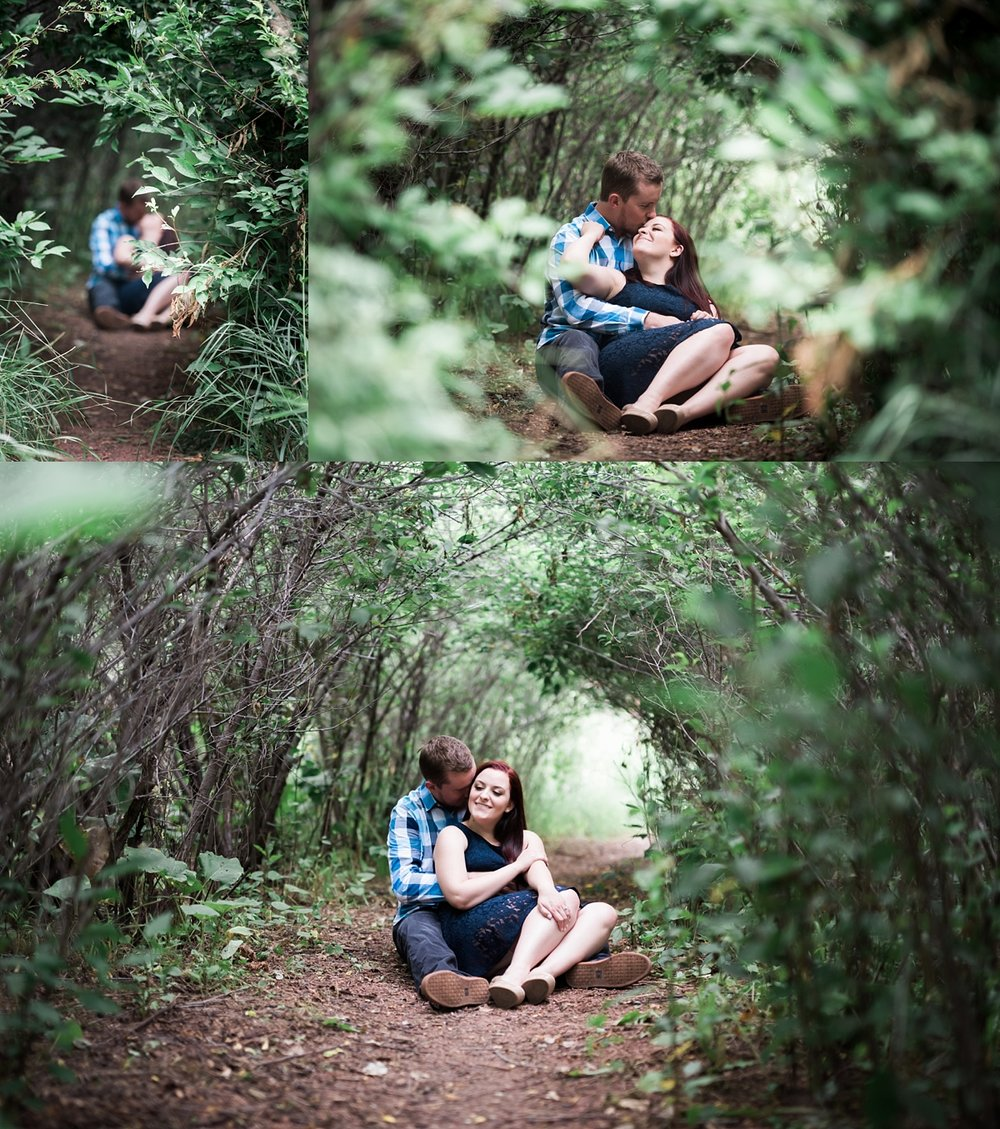 denver engagement wedding photographer, garden of the gods wedding photographer, colorado wedding photographer