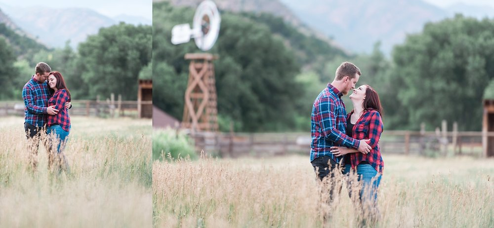 colorado rocky mountain wedding photographer, denver wedding photographer, colorado wedding photographer