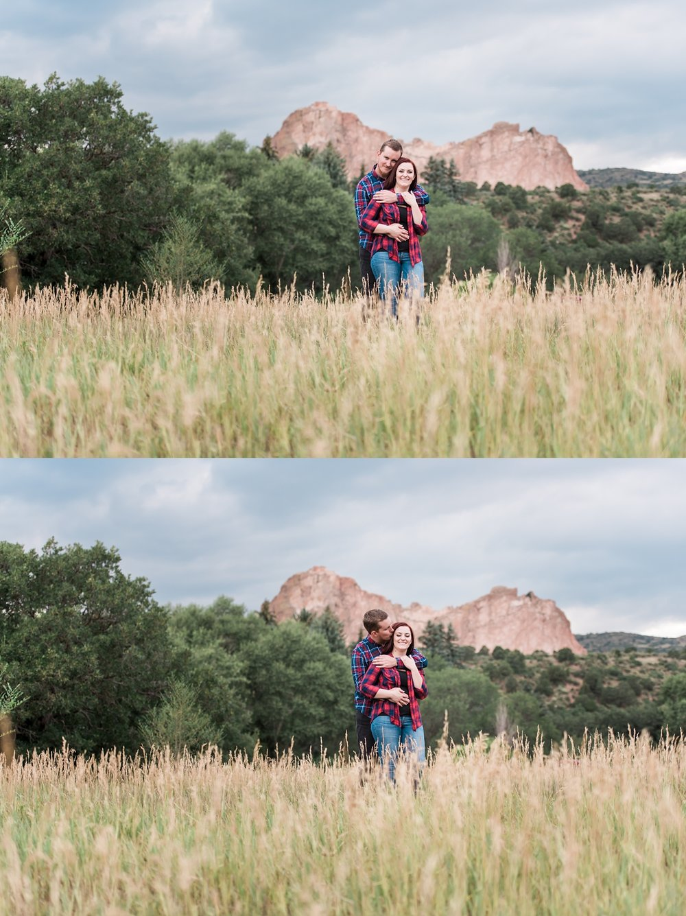 rock ledge ranch engagement, denver wedding photographer, rustic colorado engagement, colorado mountain wedding photographer