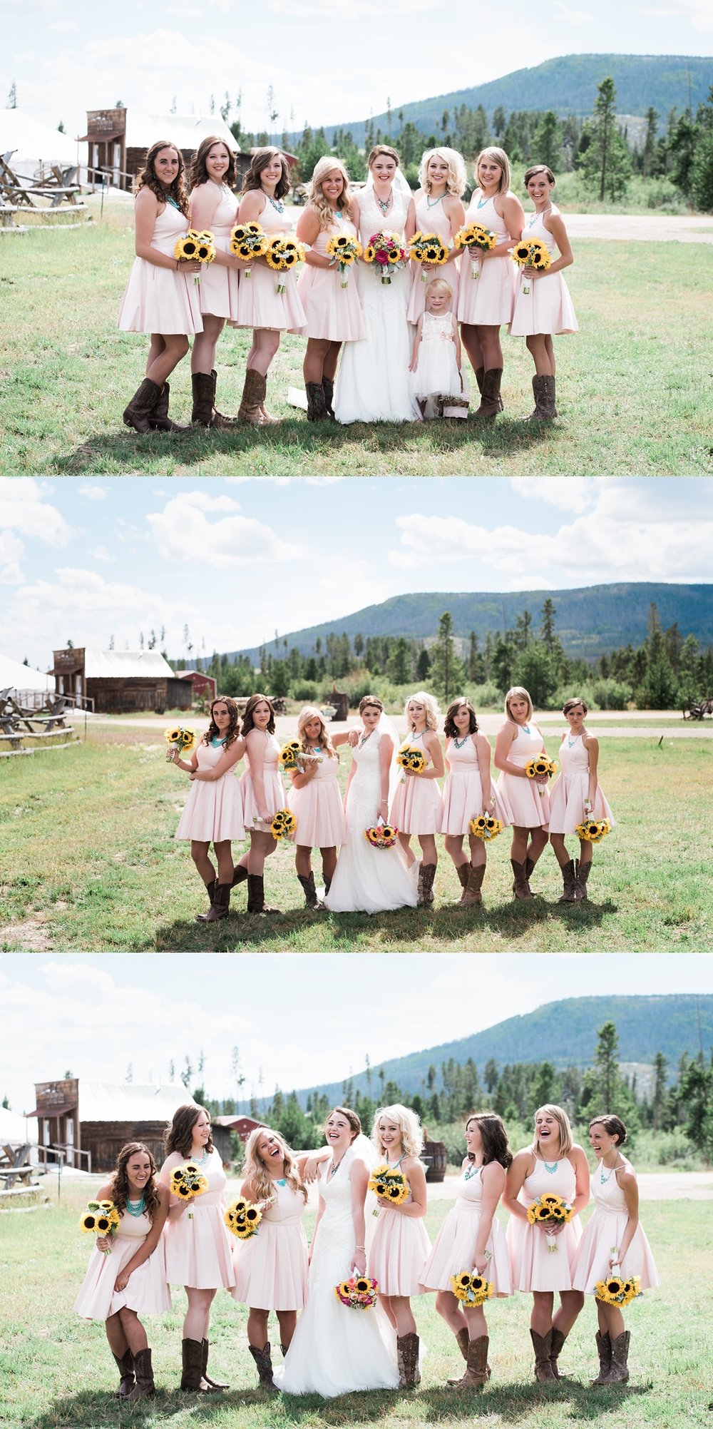 rustic-colorado-wedding, rocky-mountain-wedding-photographer