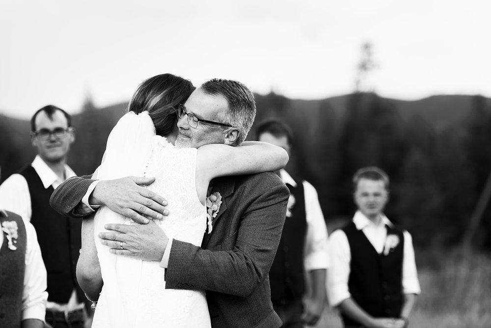 denver-wedding-photographer, father-daughter-wedding-moments