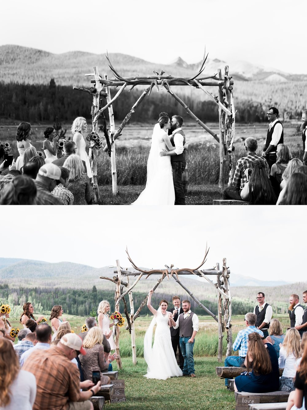 granby-colorado-wedding, rustic-colorado-wedding, colorado-wedding-photographer