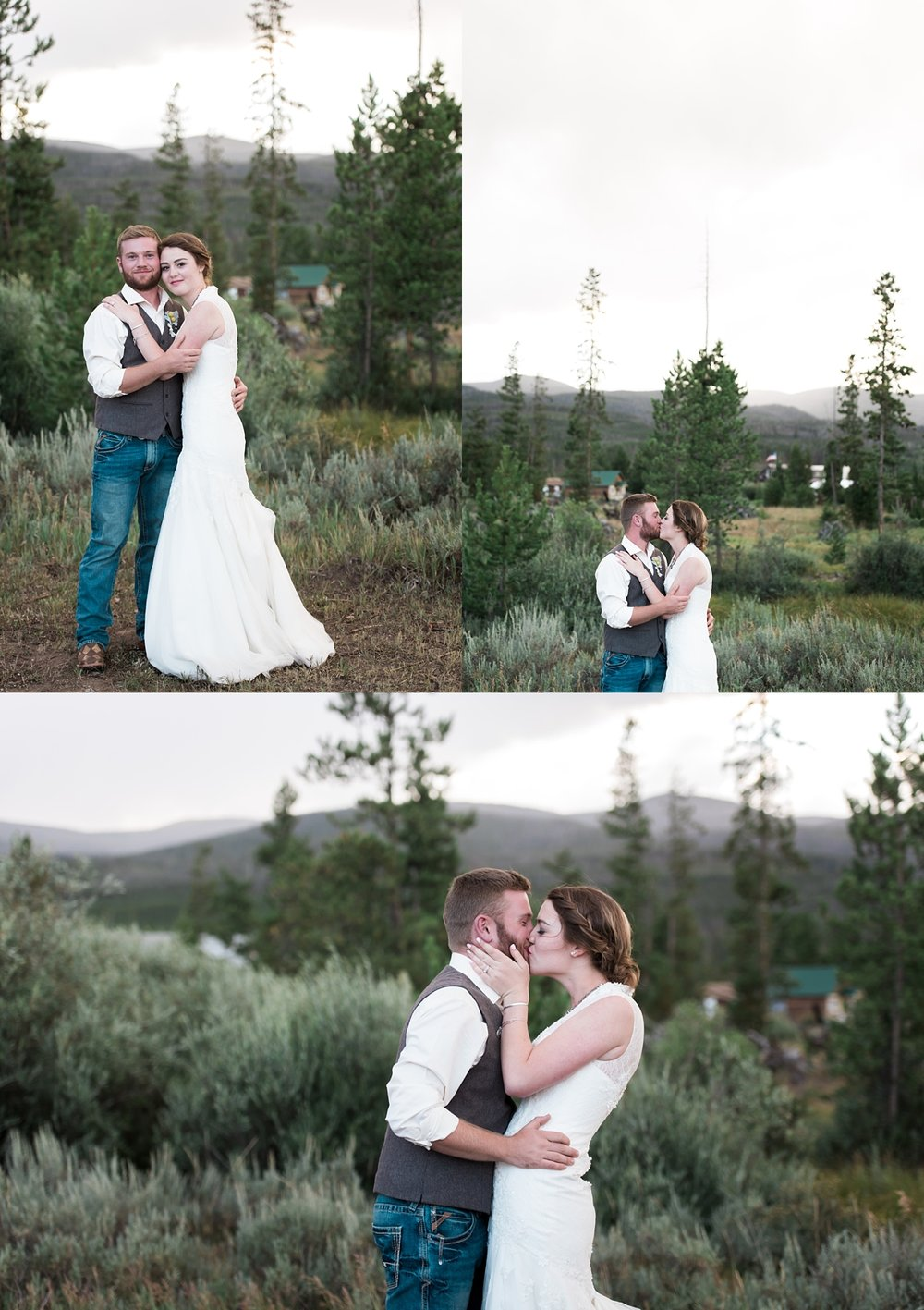 mountain-wedding, denver-colorado-wedding-photographer