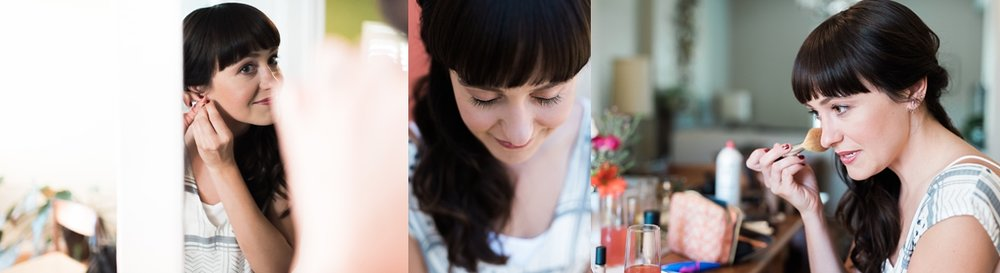 bridals, denver-wedding-photographer, denver-botanic-garden-wedding details