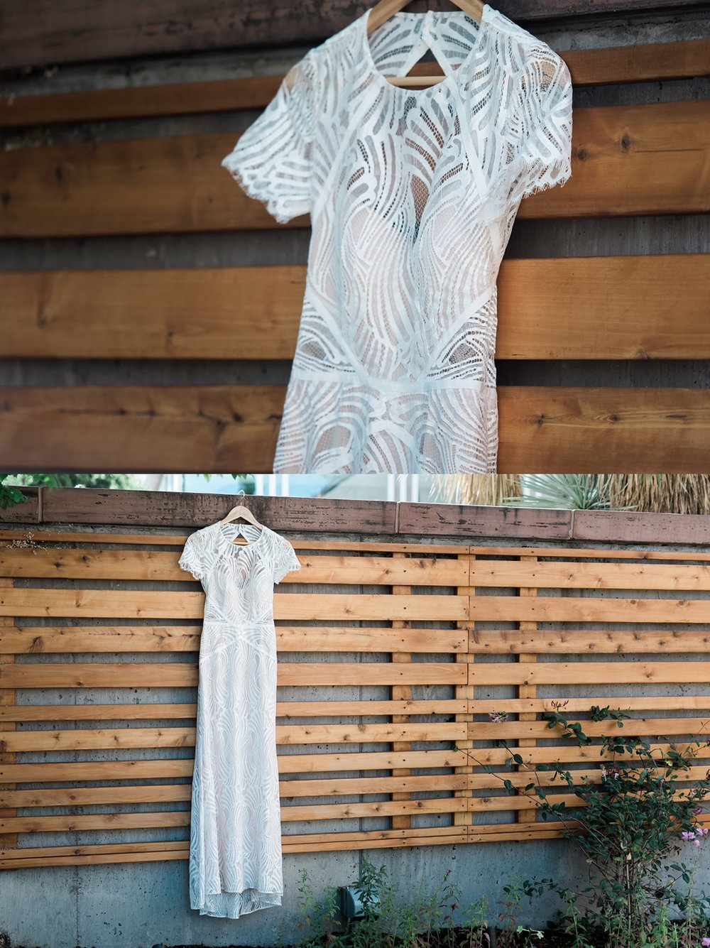 wedding-dress-details, denver-botanic-gardens-wedding-photographer, denver-wedding-photographer