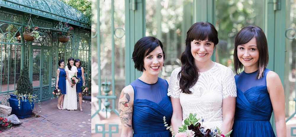 denver-botanic-garden-wedding-photographer, denver-botanic-gardens