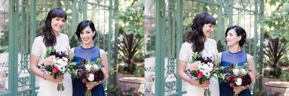denver-wedding-photographer, denver-botanic-gardens-wedding-photography