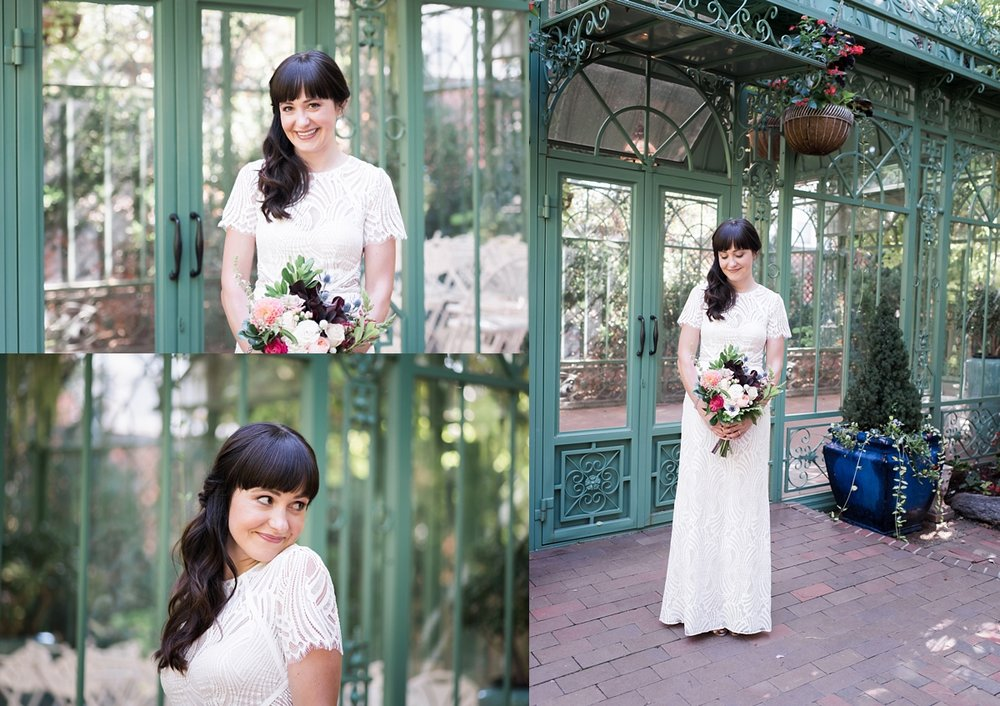denver-bridals, denver-garden-wedding-photographer