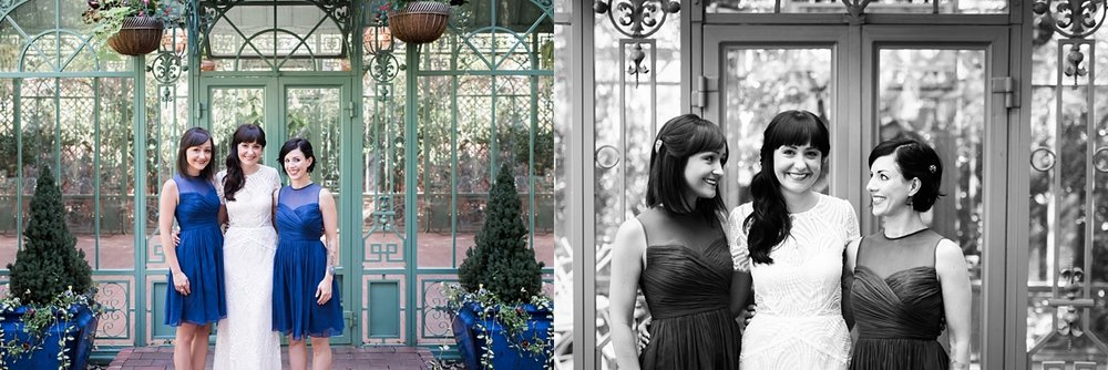 denver-wedding-photographer, denver-botanic-garden-wedding
