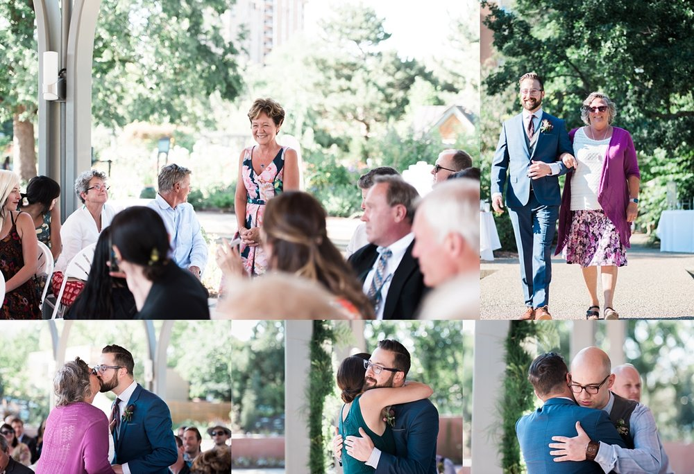 denver-garden-wedding-photography, rocky-mtn-wedding-photographer