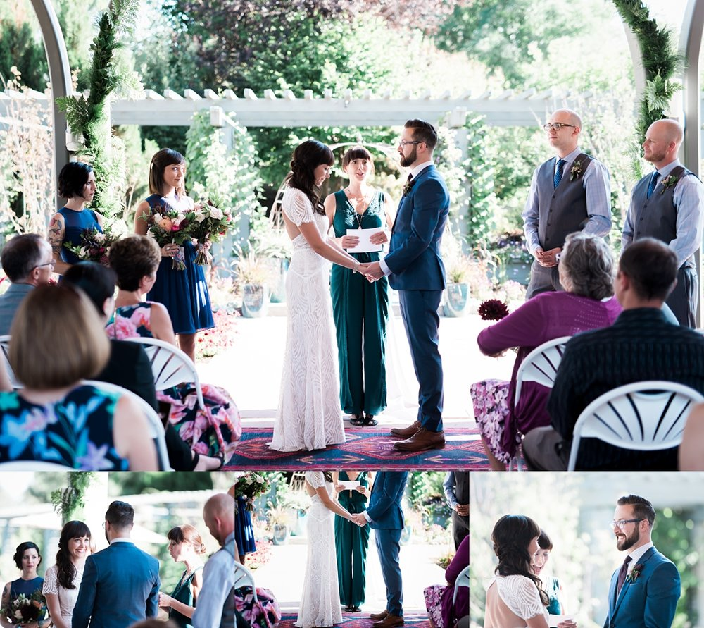 denver-garden-wedding, colorado-wedding-photographer