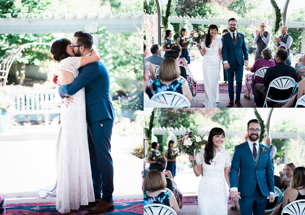 denver-botanic-garden-wedding, colorado-wedding-photographer