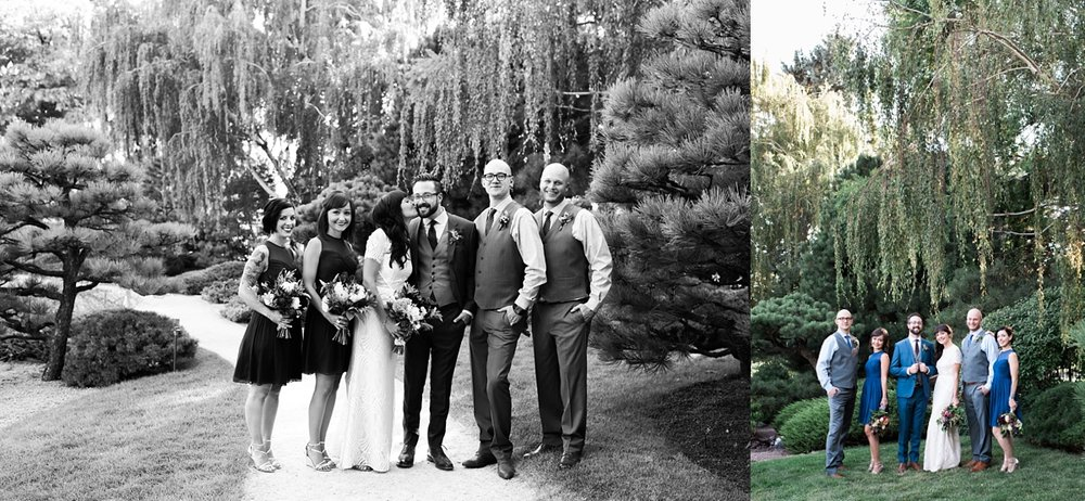 denver-botanic-garden-wedding, denver-colorado-wedding-photographer