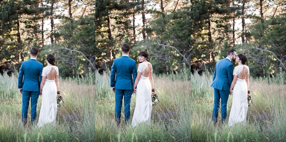 denver-garden-wedding, colorado-mountain-wedding-photographer