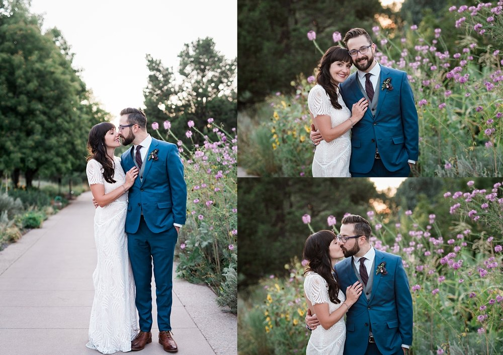 romantic-wedding-photographer, denver-wedding-photographer