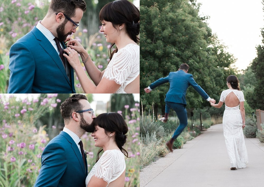denver-wedding-photographer, romantic-denver-wedding-photographer