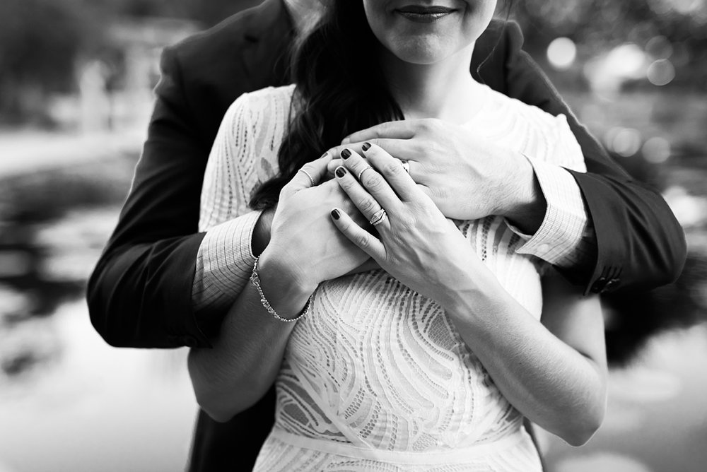 sophisticated-denver-wedding, denver-colorado-wedding-photographer
