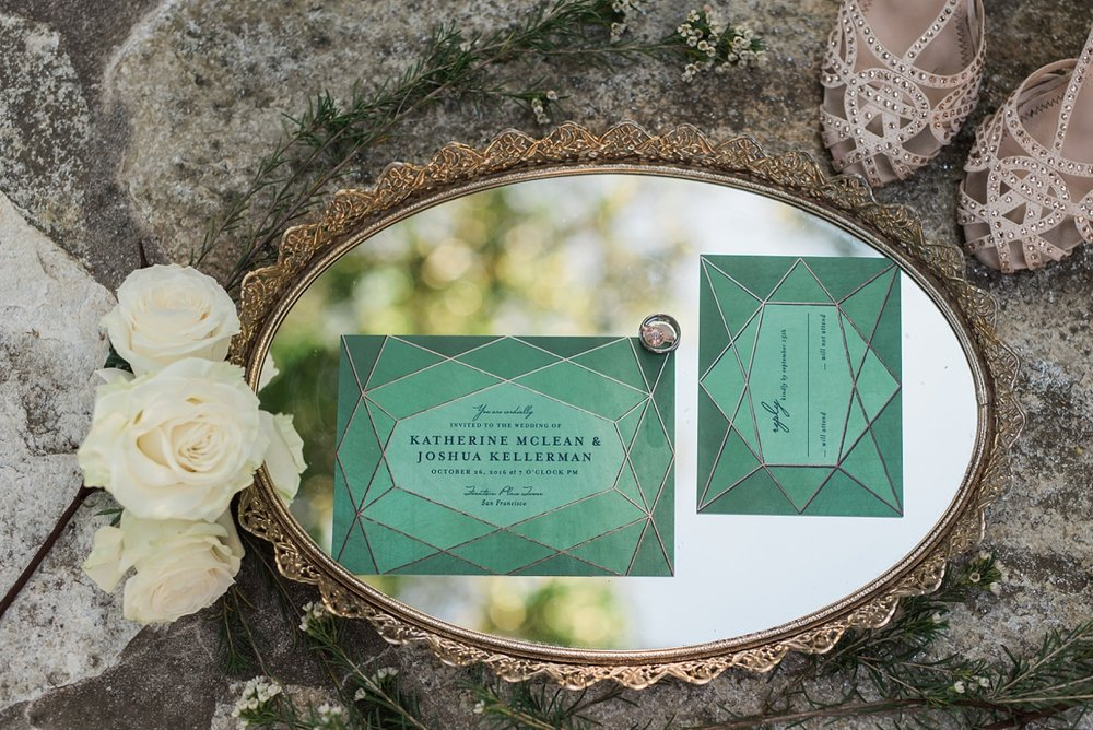 green-and-gold-wedding, denver-colorado-wedding-photographer