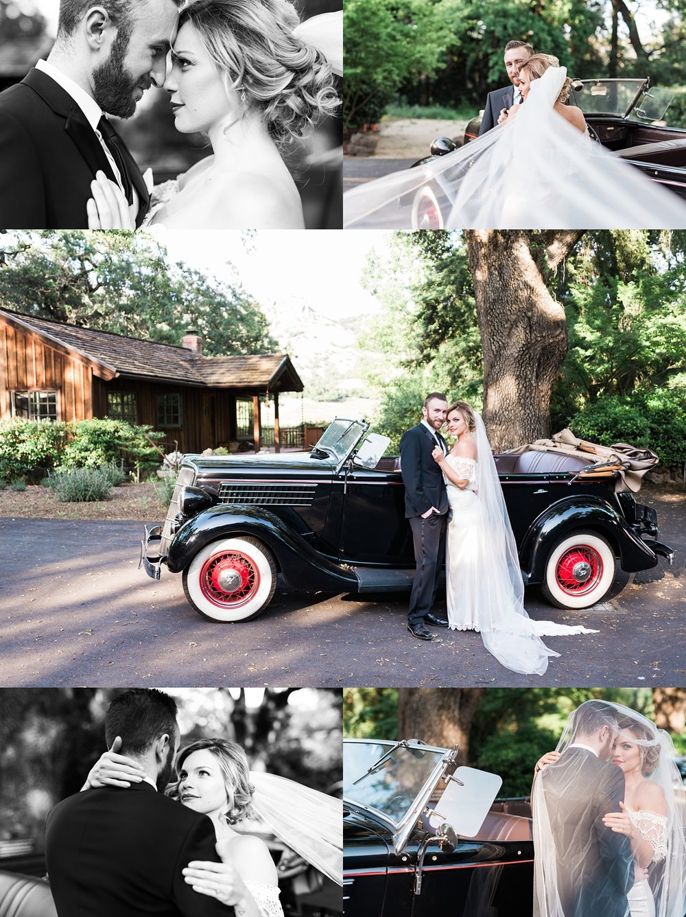 vintage-inspired-wedding-shoot, destination-wedding-photographer, denver-colorado-wedding-photographer