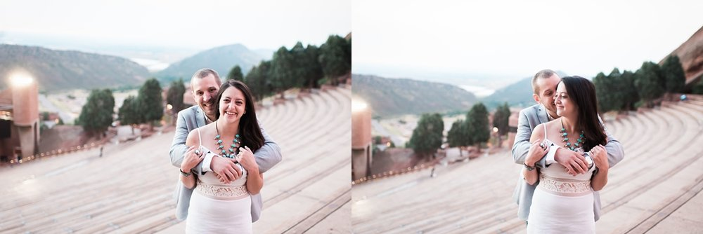 sunrise-colorado-engagement, denver-wedding-photographer