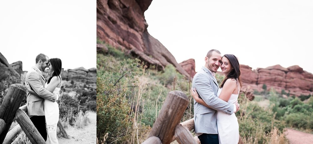 red-rocks-engagement-session, morrison-colorado-engagement, denver-wedding-photographer