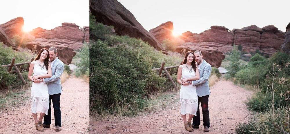 denver-wedding-photographer, romantic-colorado-engagement-photography